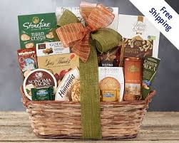 gourmet gift baskets coupon code free shipping gift baskets at wine country gift baskets