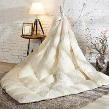 popular fluffy comforters buy cheap fluffy comforters lots from