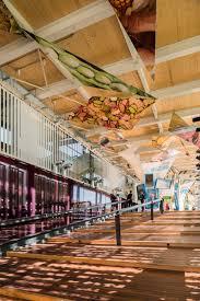 amazing home design 2015 expo expo milano 2015 usa pavilion biber