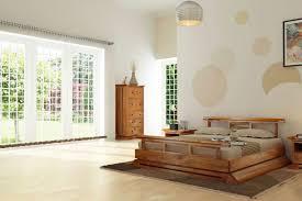 nice bedrooms 19413