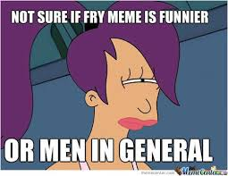 Fry Not Sure Meme - 18 beautiful images of not sure if fry meme find your best