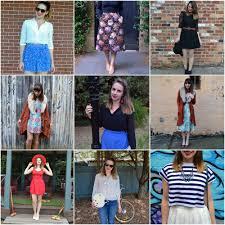 national op shop week why i thrift u2014 blue umbrella lane