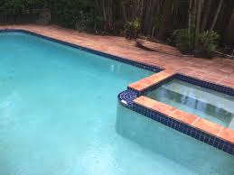 your best choice for pools patios and bbq u0027s