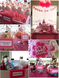 popular baby shower baby shower decorations for baby shower decoration ideas