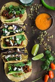 59 best taco paradise images on pinterest cook food and mexican
