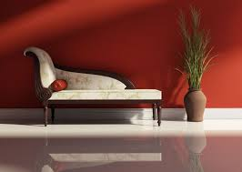 Antique Chaise Lounge Vintage Style Chaise Lounge U2014 Roniyoung Decors The Great And