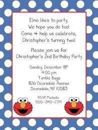 birthday invitations tags birthday party invitations