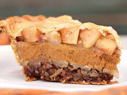 best thanksgiving hacks and cooking tips pie hacks turkey hacks