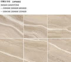 Commercial Kitchen Floor Tile Standard Glazed Wall Tile Sizes Commercial Kitchen Floor Tiles Non