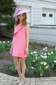 Wedding Dresses Derby 52 Great Michelle Keegan Street Style Styleestate