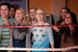 Liv And Maddie California Style by Band A Rooney
