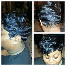 best relaxer for fine african american hair short hair styles for african american women 150 monthly special