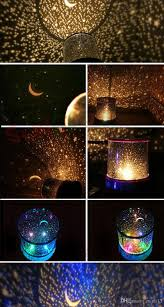 childrens night light projector online cheap novelty led night light romantic gift colorful lights
