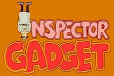 inspector gadget episode guide dic ent big cartoon database