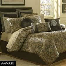 J Crew Bedding Clearance Touch Of Class Bedding Touch Of Class
