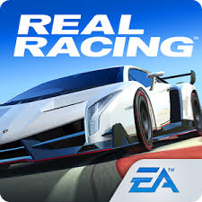 real racing 3 apk data androidpunk free apps tricks and hacks n more real racing 3 mod