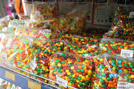 Jack Wholesale Candy Where To Buy Baking Supplies In The Philippines The Ultimate