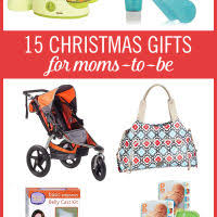 gifts for to be 15 christmas gifts for to be babble