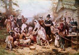 thanksgiving trivia and answers thanksgiving trivia quiz holiday history u0026 traditions