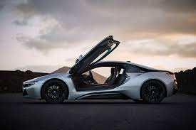 future bmw i8 the new bmw i8 roadster the new bmw i8 coupe
