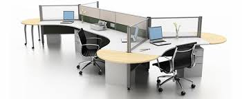Open Plan Office Furniture by Office Furniture Bristol Africa The Experts In Corporate Office