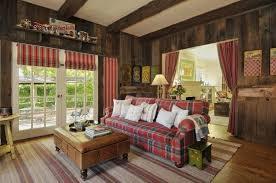 country home interior country home decor thesouvlakihouse com