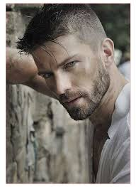 boy haircuts 1940s 1940s mens haircuts or line up haircut torin models com all in
