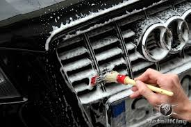 detailking cleaning services auto detailing smart repair
