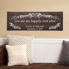 1st wedding anniversary gift ideas gifts design ideas 1st wedding anniversary gift ideas for men 1st