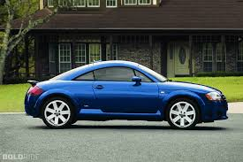 2000 audi tt photos and wallpapers trueautosite