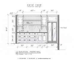 kitchen cabinet sizes chart kitchen cabinet ideas ceiltulloch com