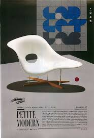 chaise eames vitra 59 best vitra eames miniatures images on pinterest eames