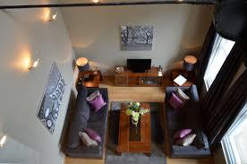 Livingroom Leeds Short Stay One U0026 Two Bedroom Apartments Yorkshire Leeds City Centre
