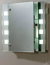 Heated Bathroom Mirror With Light Heated Bathroom Mirror Cabinet Heated Mirror Bathroom Cabinet