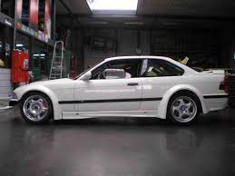 bmw e36 workshop manual download burned collection cf