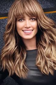 Trendfrisuren Lange Haare by Frisuren Trends Für Lange Haare 2015 Looks Für Den Bild 22