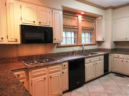 Kitchen Cabinets Memphis 2935 Iroquois Rd Memphis Tn 38111 Crye Leike
