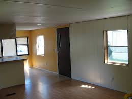 interior doors for mobile homes exterior wonderful used mobile home doors exterior
