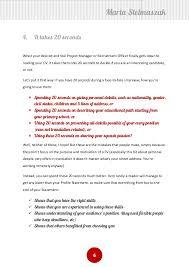 Profile For Resume Sample Resume Examples Customer Service Representative Writing Help