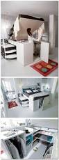 Organizing Small Bedroom The 25 Best Small Bedroom Organization Ideas On Pinterest Small
