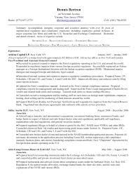Attorney Resume Bar Admission Affects Of Homework Esl Home Work Writing Services For Phd Esl