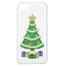 decorating christmas tree iphone cases u0026 covers zazzle
