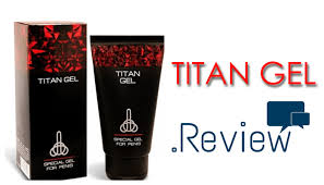 titan gel review japan male enhancement cream any good