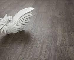 glue vinyl plank flooring flooring design