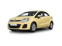 kia vehicles kia lease deals select car leasing