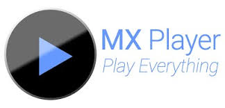 mx player apk free mx player free for android apk