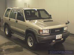 59 best isuzu images on pinterest japanese cars vintage cars