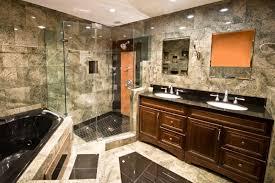 Bathroom Remodeling Elegant Bath Tile by Bathroom Remodeling Pittsburgh Pittsburgh U0027s Best Remodeling