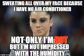 mckayla maroney not impressed meme imgflip
