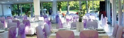 salle de mariage 91 location de salle 91 palais 91 01 60 78 53 81